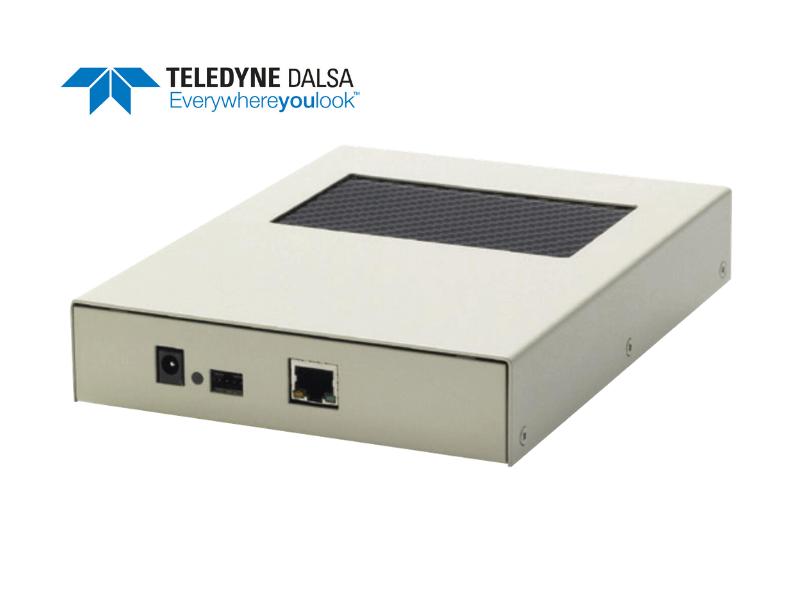 Dalsa Detector-8-C