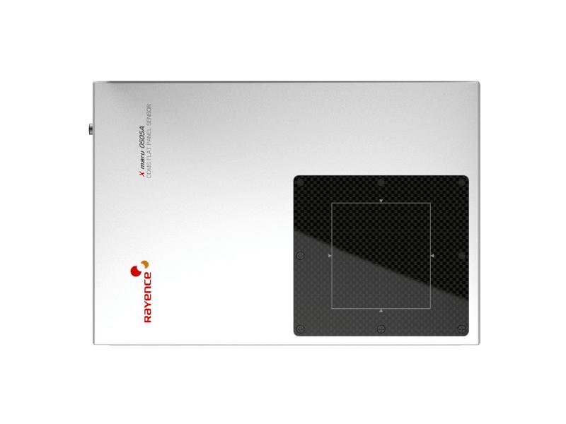 Rayence Detector 0505-8 (2)-C