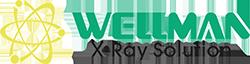 Wellman Logo
